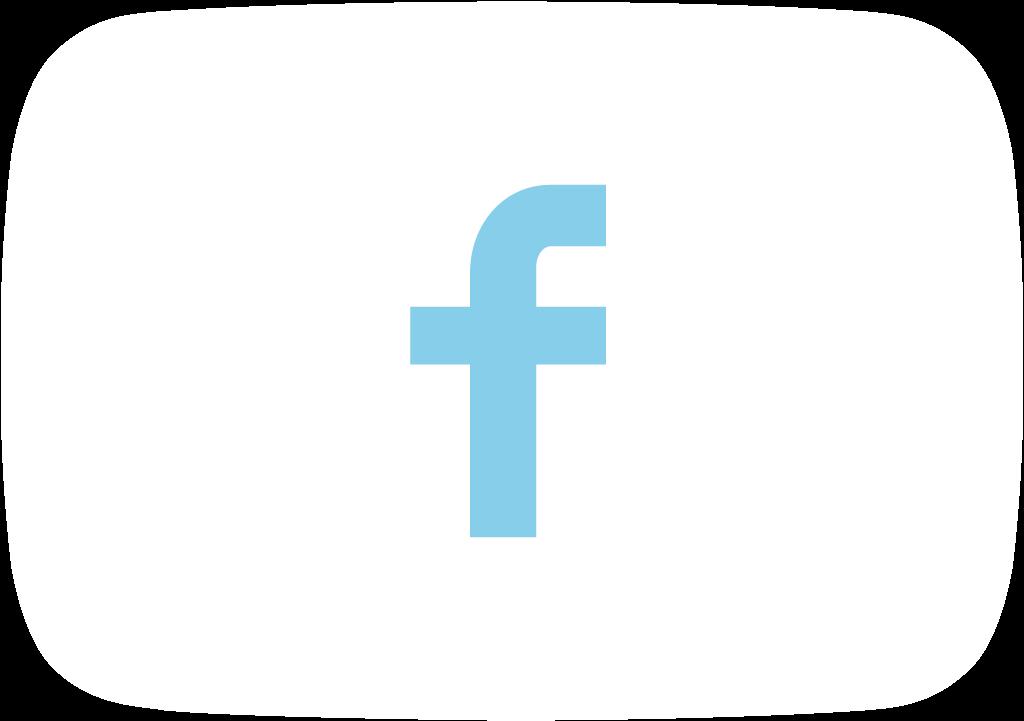 Facebook icon - Jim Massey